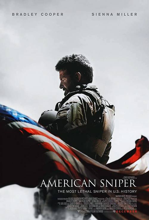 REVIEW%3A+American+Sniper+storms+into+theaters