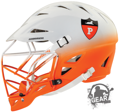 Lacrosse helmets lose and re-gain certification