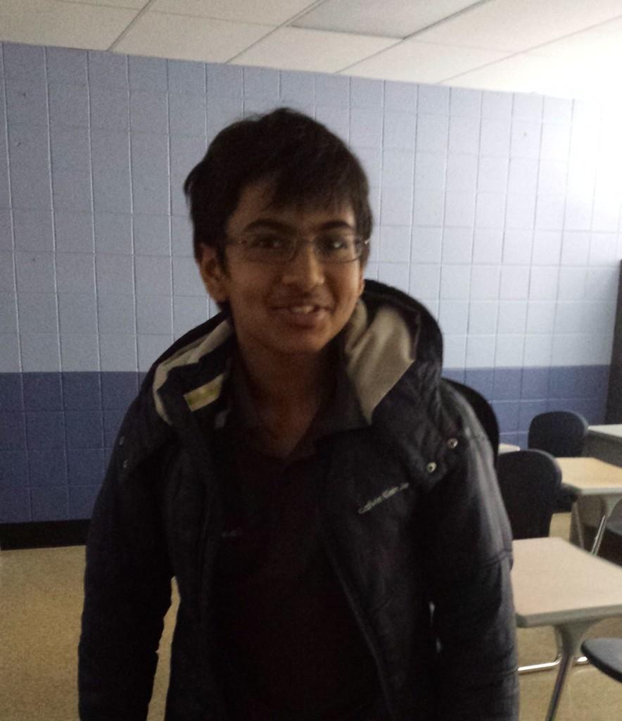 Student+of+the+Issue%3A+Rohan+Jhunjhunwala+%E2%80%9818