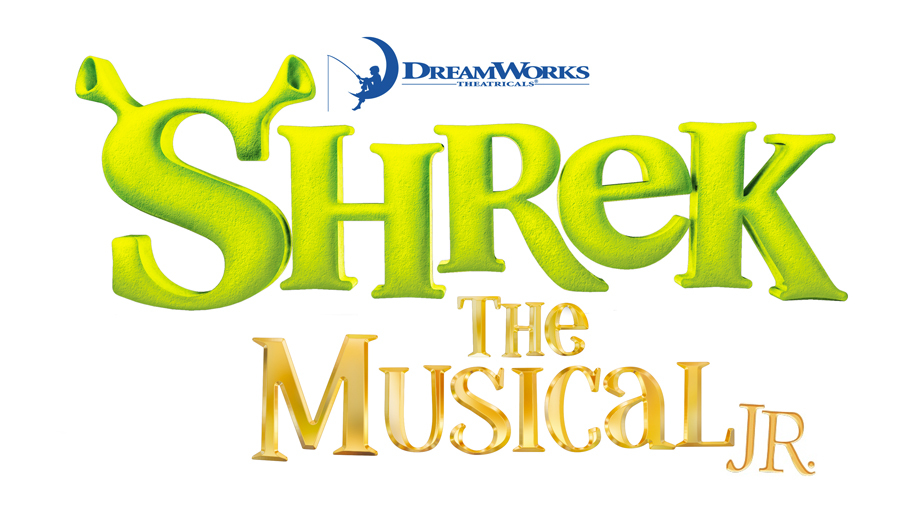 Middle+School+to+perform+Shrek+the+Musical+Jr.