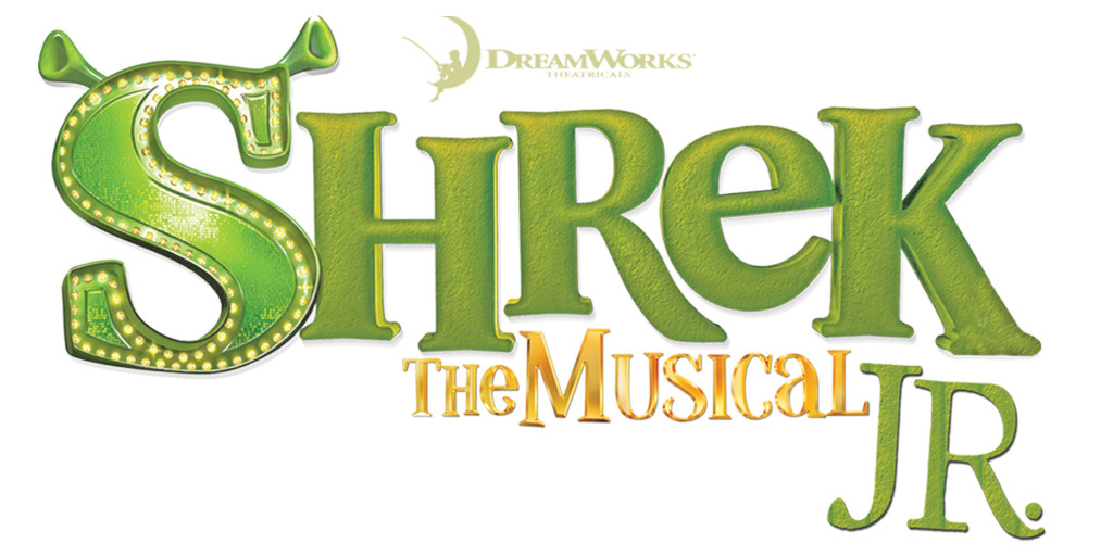 Shrek+the+Musical+Jr.++