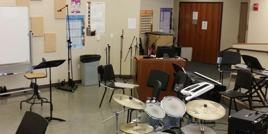 Jazz+Studio+%2F+S.+VanOmmeran+