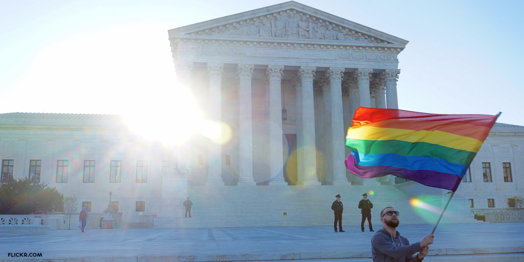 Supreme+Court+to+rule+on+same-sex+marriage