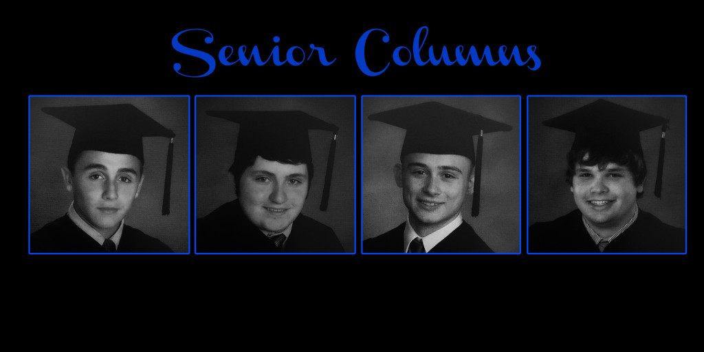 Senior+Columns+2015