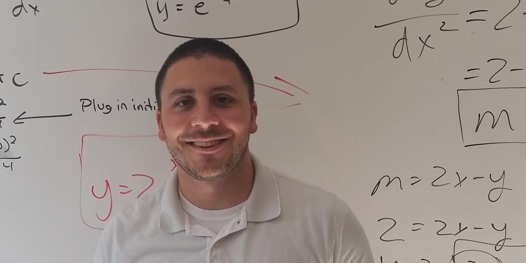 Mr.+Tom+Pannulla+-+Math