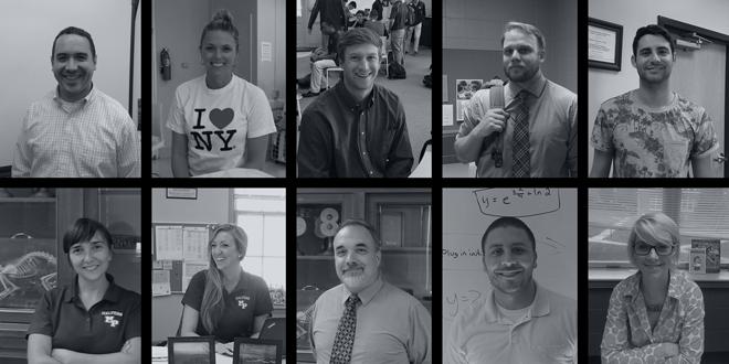 Meet+Malverns+Newest+Teachers