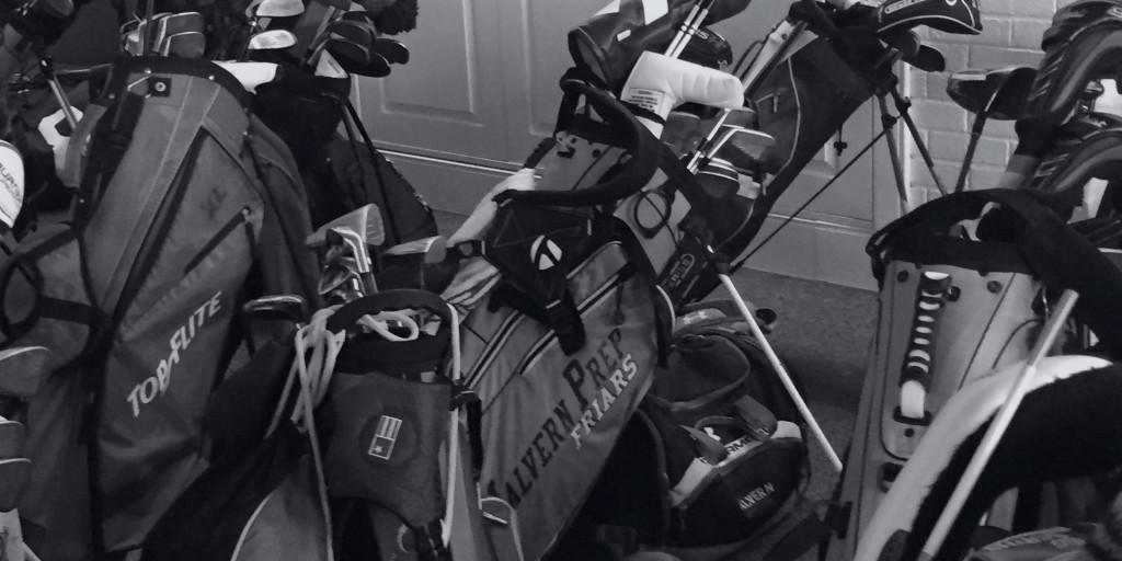 Malvern+Golf+keeps+the+ball+rolling