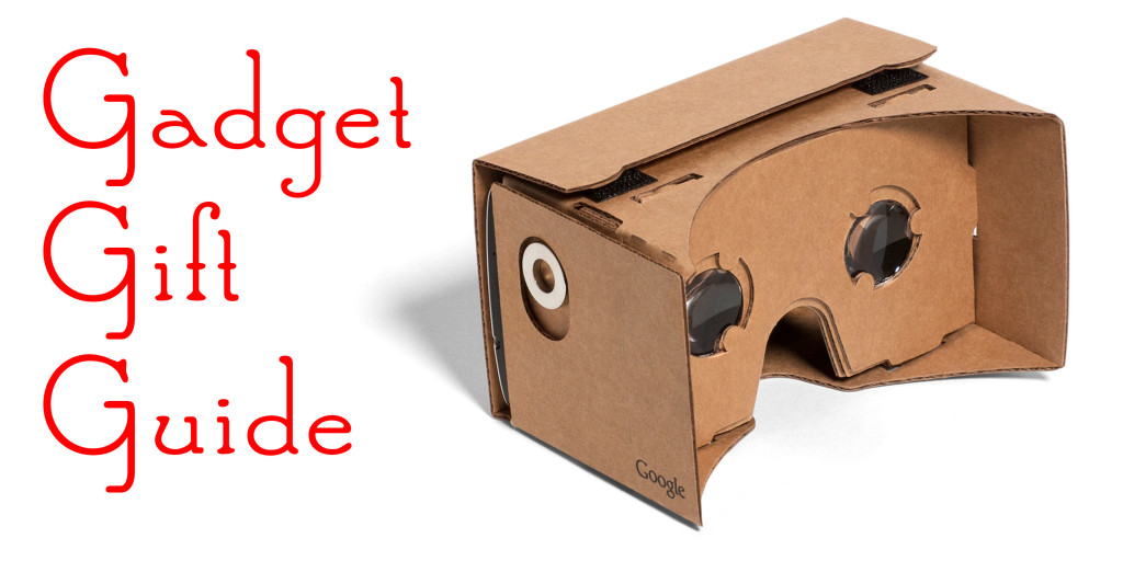 Gadget+Gift+Guide+2015