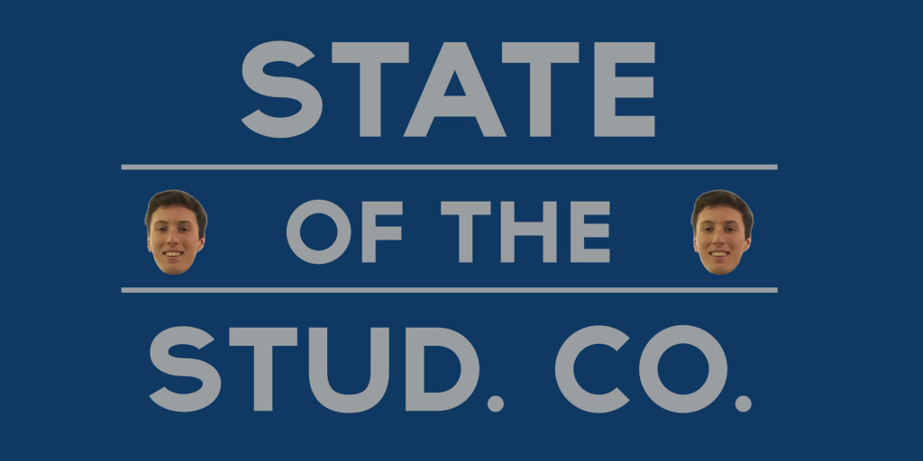 State+of+StudCo