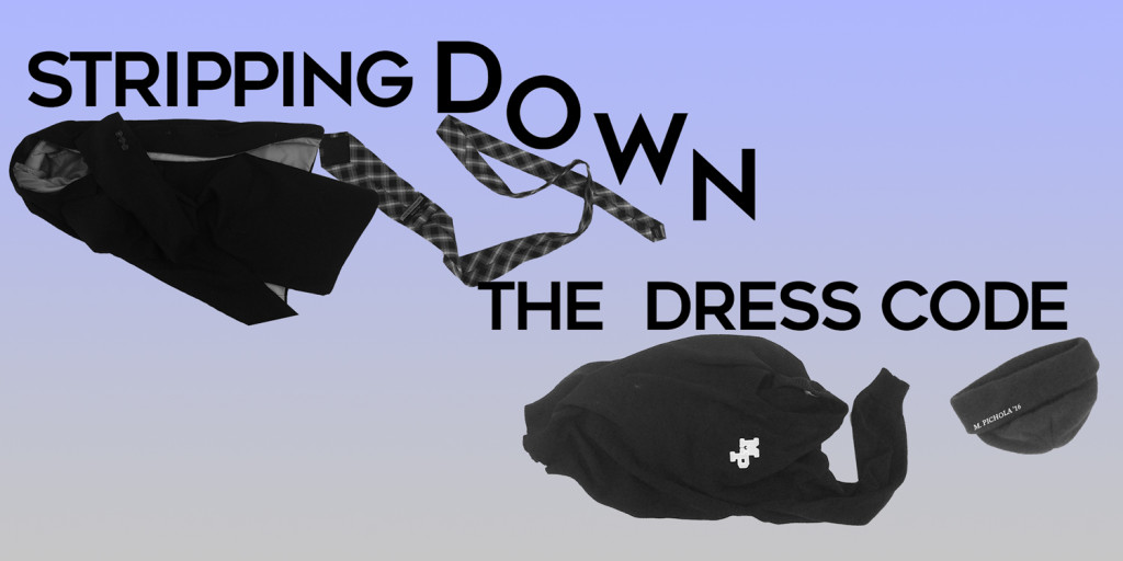 Stripping+down+the+dress+code