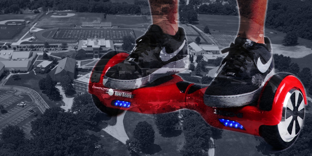 Hoverboards%3A+Here+to+stay+or+go+away%3F