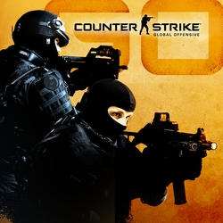 """Game Review: """"Counter-Strike: Global Offensive"""""""