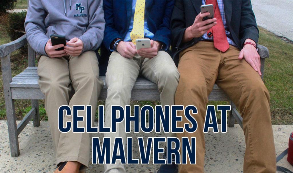 Smartphone overuse takes toll on teens