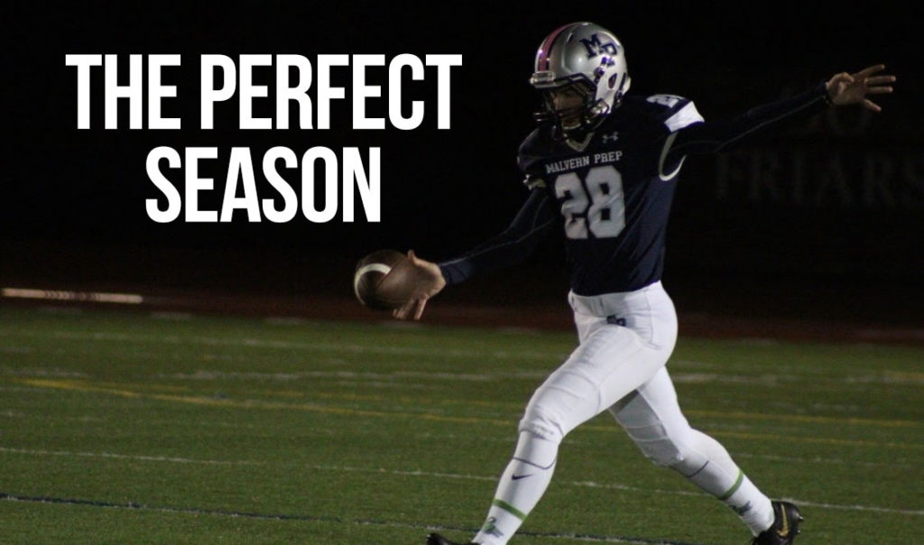 Malvern+Football+completes+a+Perfect+Season