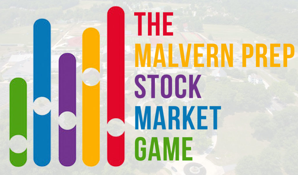 Stock+Market+Game+entertains%2C+educates+students