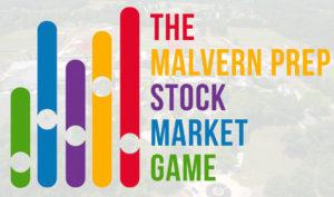 Stock Market Game entertains, educates students