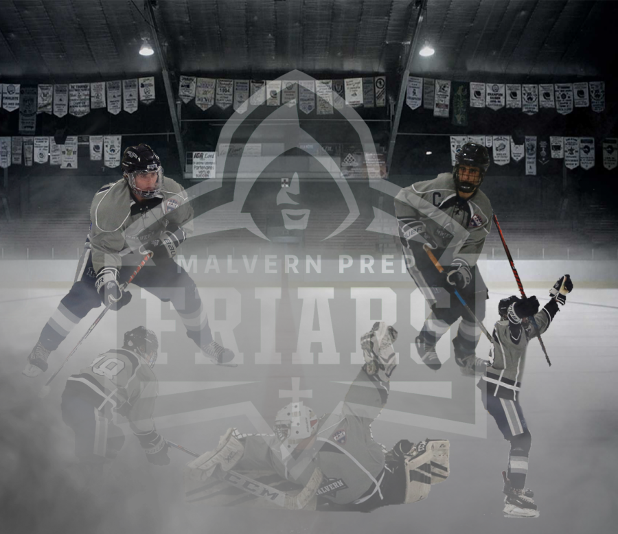 Malvern+Ice+Hockey+is+having+a+pucking+incredible+regular+season